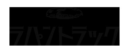 lapin_logo